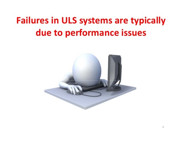 Leveraging performance counters and execution logs to diagnose memory related performance issues Slide 3