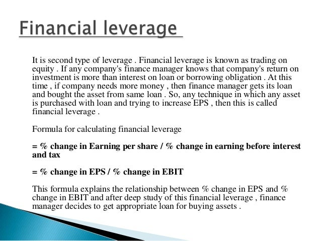 Type of leverage yahoo finance forex rates