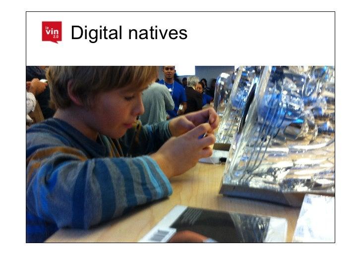 Digital natives2