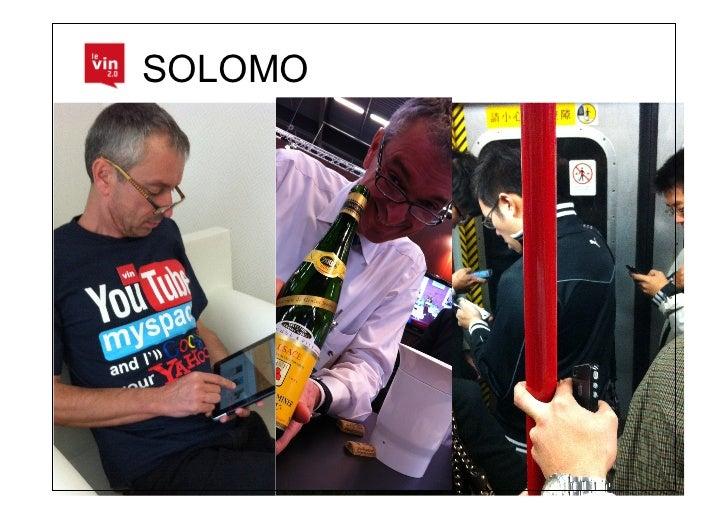 SOLOMO9