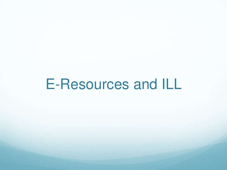 The Resources for the Future Library Collection