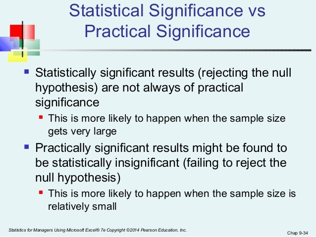 the absenteeism and its statistical significance Fitness, perceived productivity, job satisfaction and absenteeism 24  determine statistical significance it was found that job satisfaction was influenced by t he .