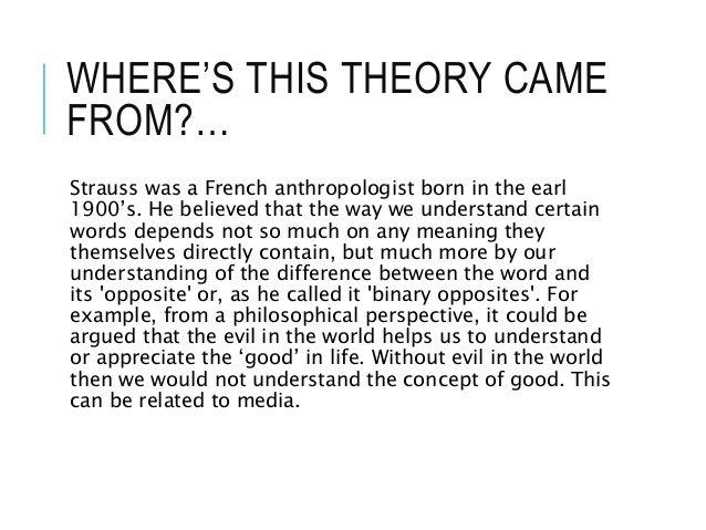 Philosophy of science essays