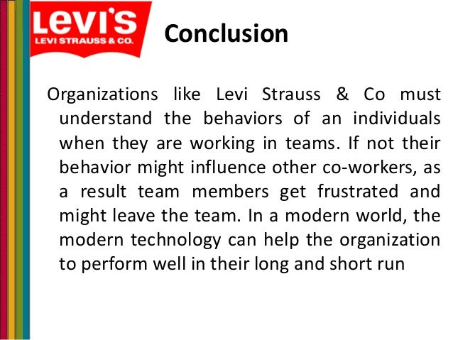 What conclusions does Claude Levi-Strauss reach about the story of Oedipus?