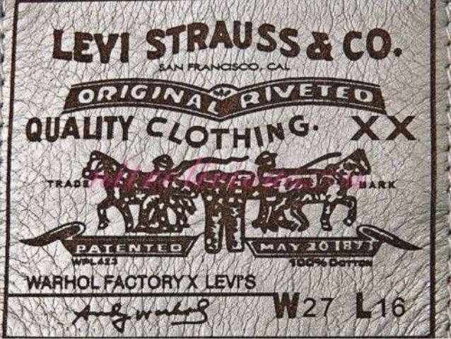 Levi Strauss , born Löb Strauß, ( February 26, 1829 – September 26, 1902) was an American businessman of German Jewish des...