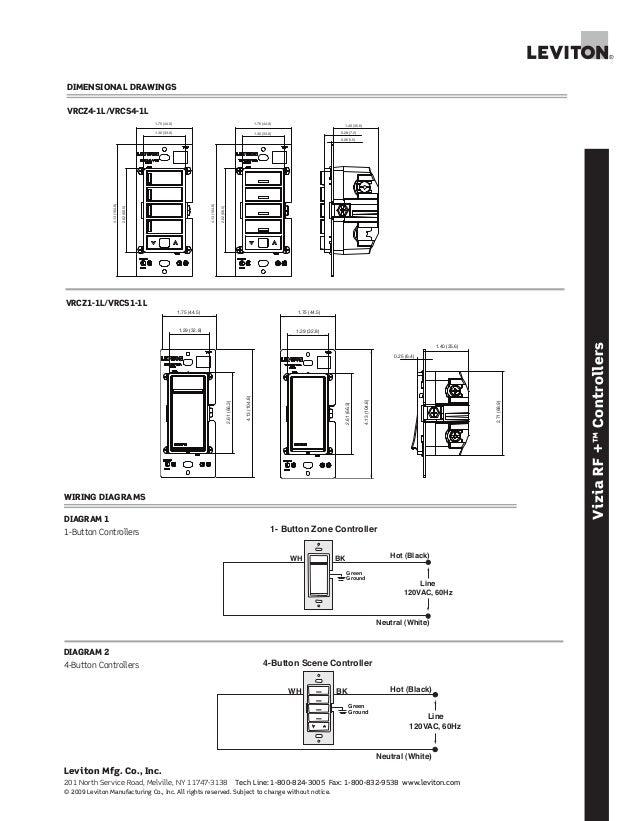 leviton decora 5603 3 way switch wiring diagram leviton 3-Way Switch Wiring 1 Light 3-Way Switch Wiring Examples