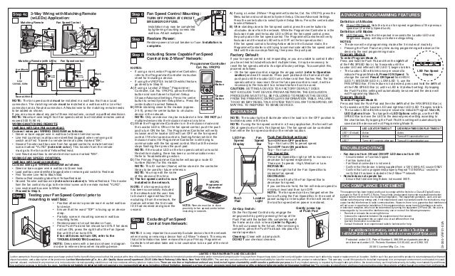 leviton t5625 wiring diagram leviton image wiring leviton vrf01 1 lz product manual and setup guide on leviton t5625 wiring diagram