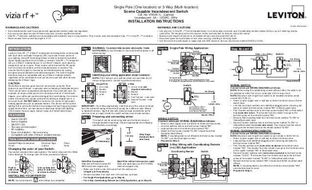 leviton vrs05 1 lz installation manual and setup guide 1 638?cb=1366578746 leviton vrs05 1 lz installation manual and setup guide Light Dimmer Switch at honlapkeszites.co