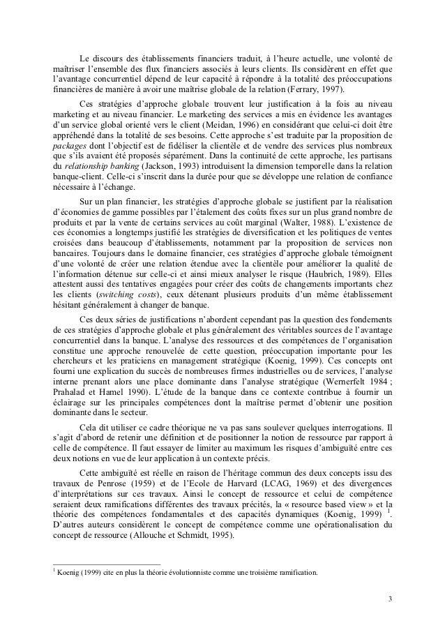 L evolution_des_conditions_de_la_compétit_ Slide 3