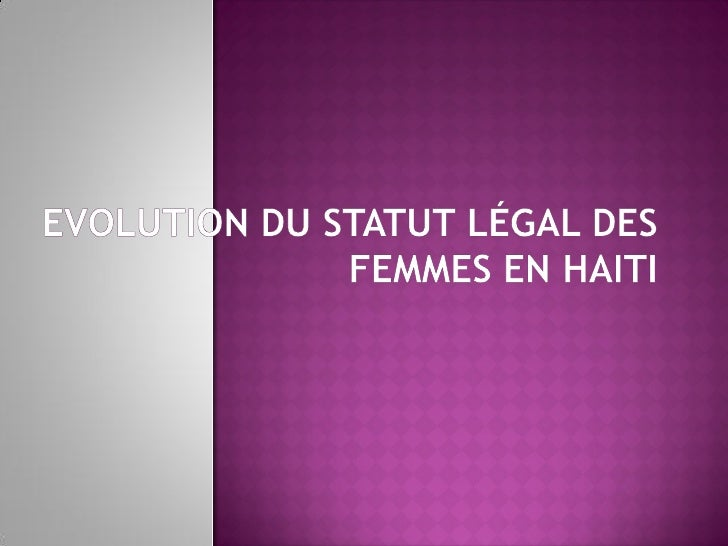 """     Une absence discriminatoire dans la constitution de    1805: """" personne ne peut être haïtien s'il n'est un bon    pè..."""