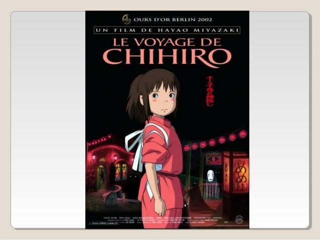 Hayao Miyazaki •Né le 5 janvier en 1941 (73 ans) •Réalisateur et scénariste •Mon voisin Totoro (1988) •Princesse Mononoké ...