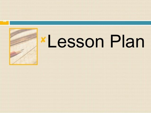 Vygotsky Classroom Design : Lev vygotsky