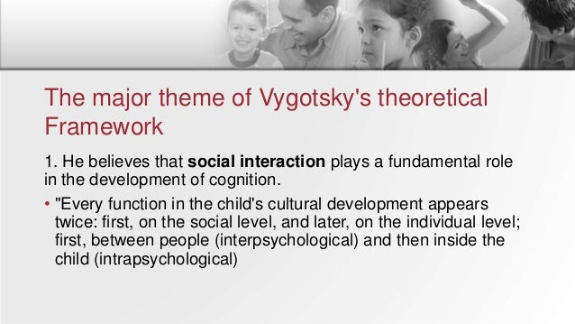 the contributions of post development theory In development theory and practice and confronted the considerable   contributions take a more ambivalent approach to development practice, and  much of.