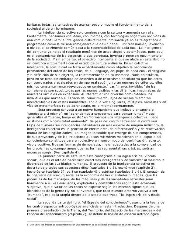 (capítulo 8), seguidamente se pasa revista a los problemas de la identidad (capítulo 9), de la significación (capítulo 10)...