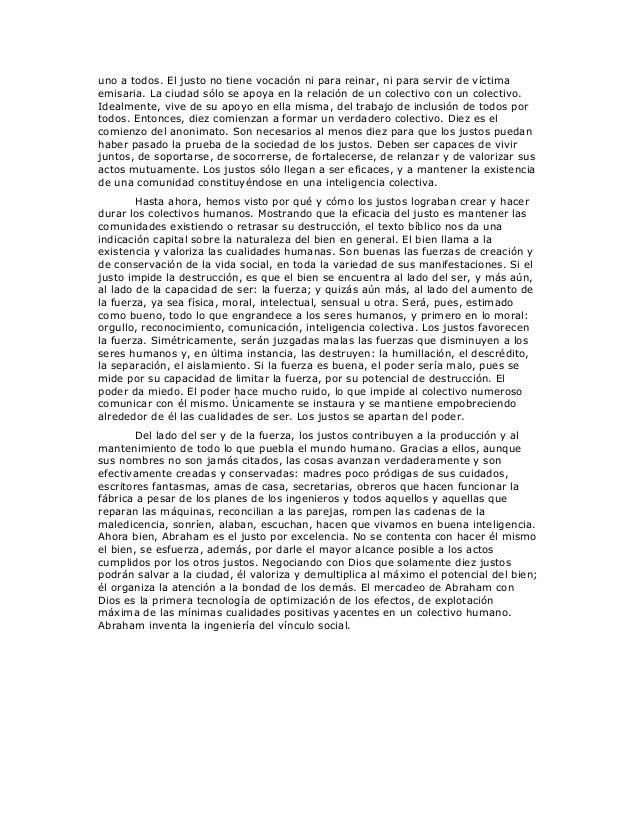 2 Las cualidades humanas: Economía de la inteligencia colectiva La sociedad de la información es un engaño. Se ha dado a e...