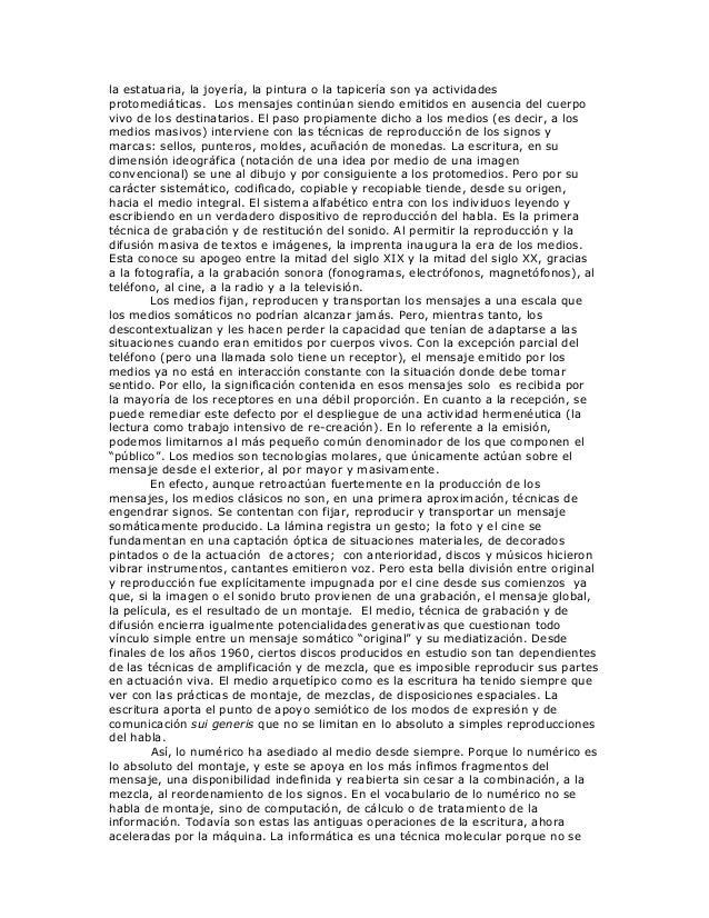 Inteligencia Coletiva-Pierre Levy