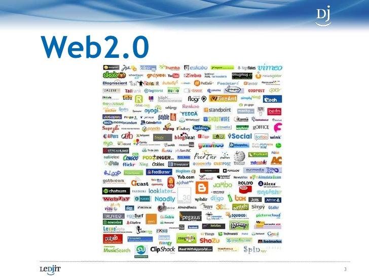 Web2.0<br />3<br />