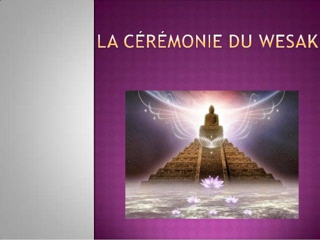  C'est quand le Bouddha et le Christ viennent ensemble bénir la Terre et toute l'Humanité à la Pleine Lune du Taureau de ...