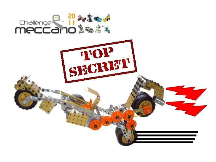 Moto entrainement au Wheeling•   Des dimensions impressionnantes :•   Longueur : 440mm•   Hauteur : 240mm•   Largeur : 130...