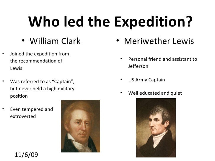 a look at the expeditions of meriwether lewis and william clark —— lewis, meriwether clark, william jefferson, thomas (1893) history of the expedition under the command of lewis and clark: volume 3 francis p harper, new york p 1298 —— lewis, meriwether clark, william jefferson, thomas (1893) history of the expedition under the command of lewis and clark: volume 4 francis p harper, new york p 1298.