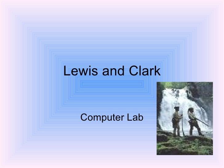 bigleaf maple lewis and clark - photo #23
