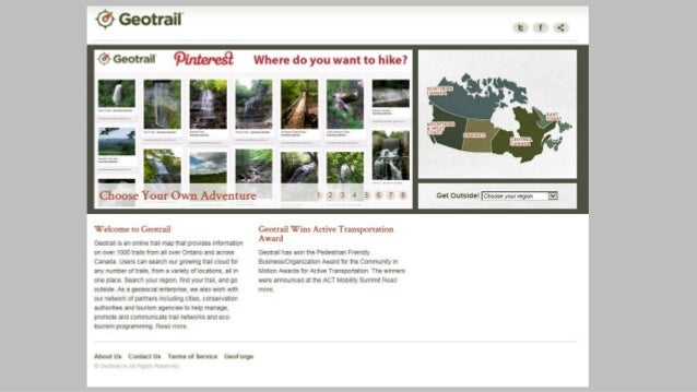 The Proposed Savannah Way Geotrail linked to a 'Defacto' Geopark in the State of Queensland