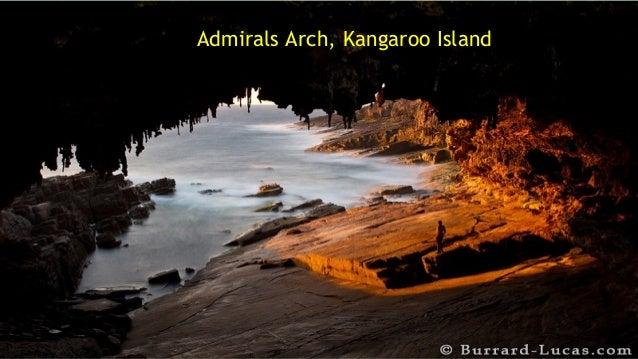 . Burra, South AustraliaBurra, South Australia