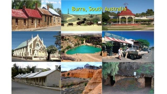 Arkaroola, Flinders RangesArkaroola, Flinders Ranges