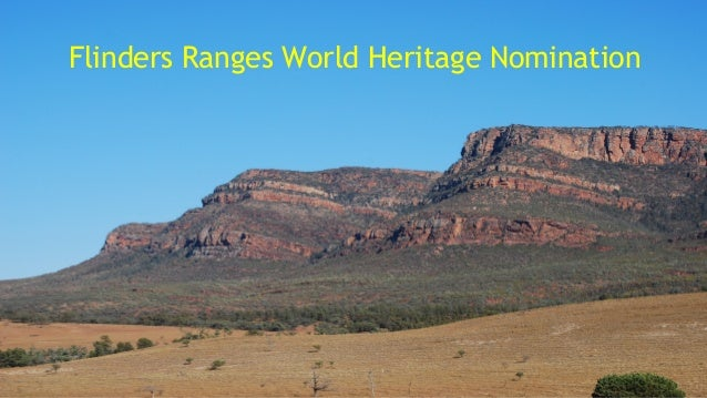 Walk, ride, drive or fly the Songline!