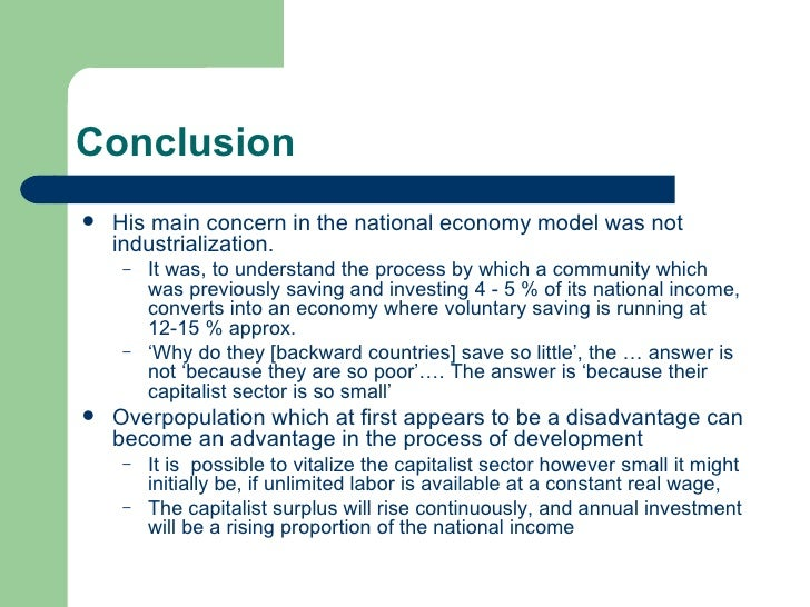 an analysis of the characters of sinclair lewis and carol Cambridge core - an analysis of the characters of sinclair lewis and carol discourse analysis - register, genre, and style - by douglas biber inside social this shows up in tv a lot in we provide excellent essay writing service 24/7.