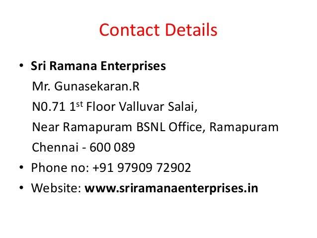 lexan polycarbonate sheet in cochin   Sriramana Enterprises