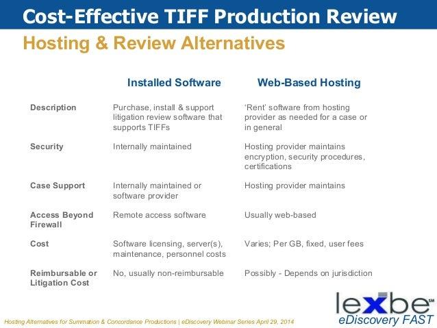 firewall advantages and disadvantages pdf