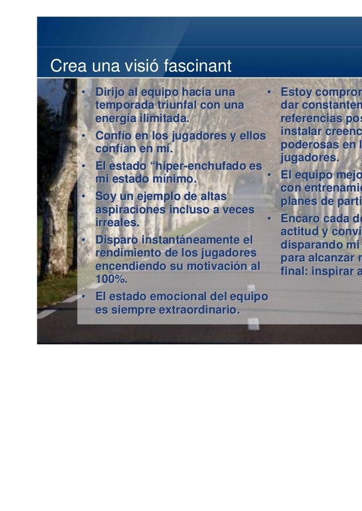 ExpoManagement                                                       Auditorio Liderazgo 2010                             ...