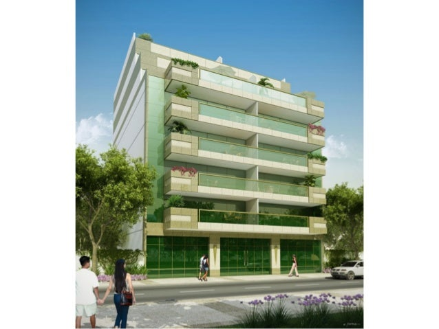 L´Exclusif Residencial