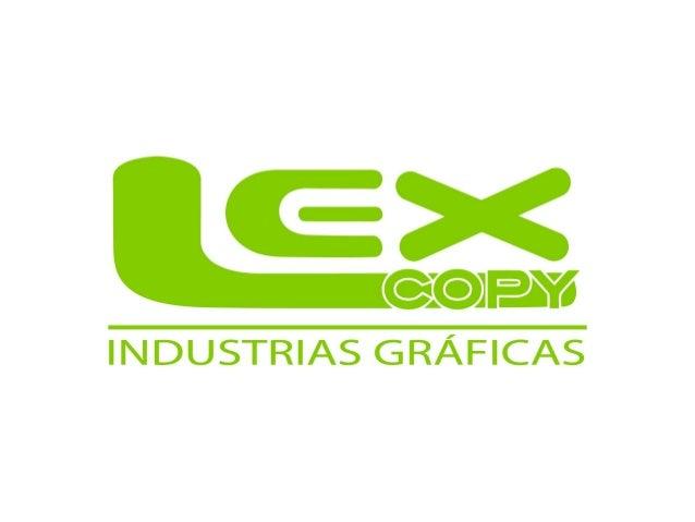 Lex Copy en Negocio Abierto de CIT Marbella de Agrojardín