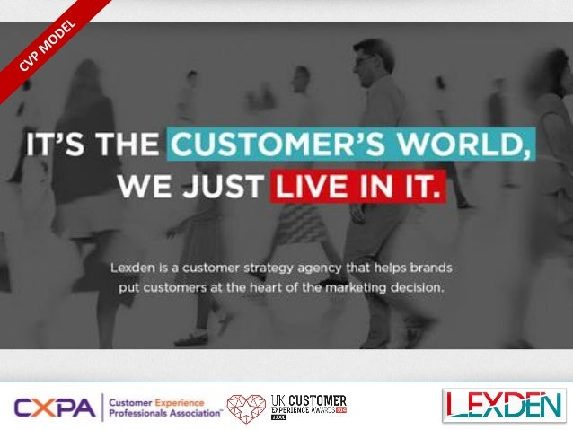 WE WORK WITH BRANDS TO CREATE A COMPETITIVE AND COMMERCIAL EDGE THROUGH CUSTOMER MARKETING STRATEGIES & ACTIVITIES  COMMER...