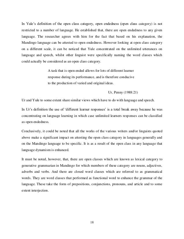 kumulative dissertation hhu