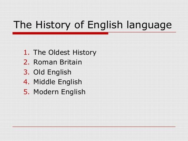 stylistic lexicology of english language Lexical changes to the english language lexicology is the study of how words relate to eachother and their etymology, so over time we look at how and why words change in meanings, and how.