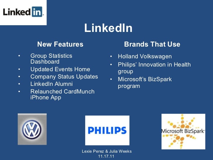 <ul><li>New Features </li></ul><ul><li>Group Statistics Dashboard </li></ul><ul><li>Updated Events Home </li></ul><ul><li>...