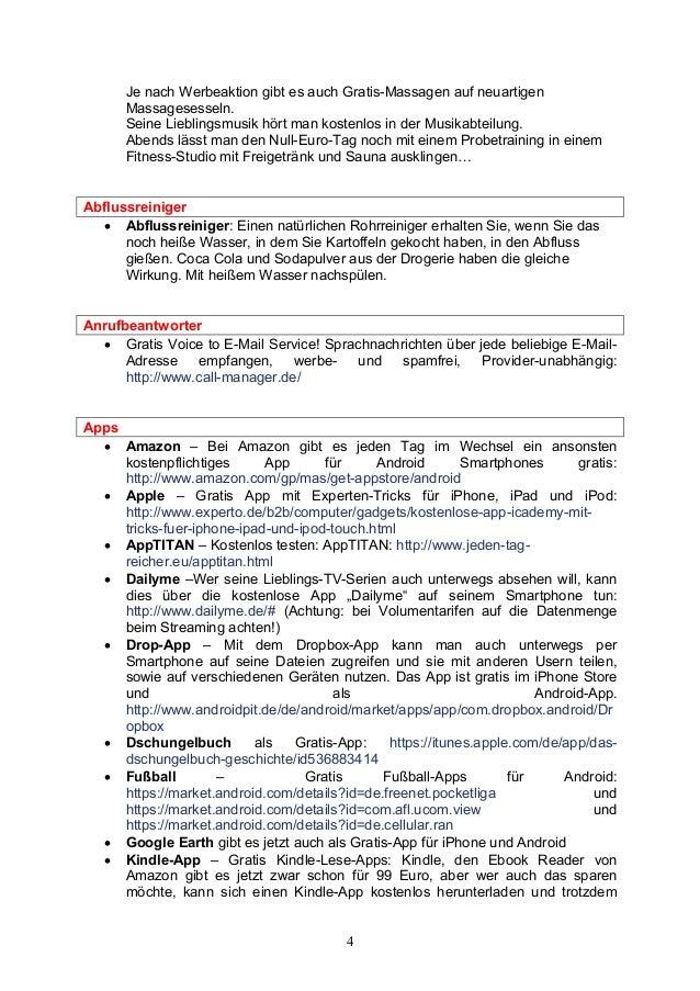 Berühmt Die Farbe Von Wasserbuch Online Kostenlos Ideen - Druckbare ...