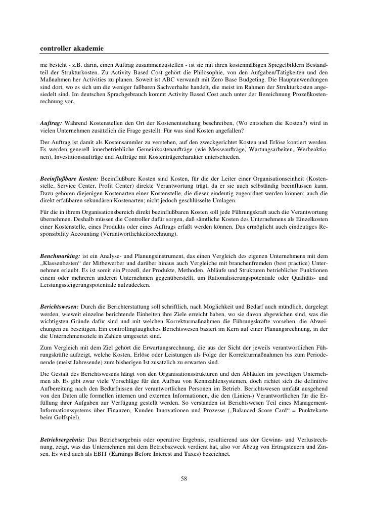Lexikon icv Slide 2