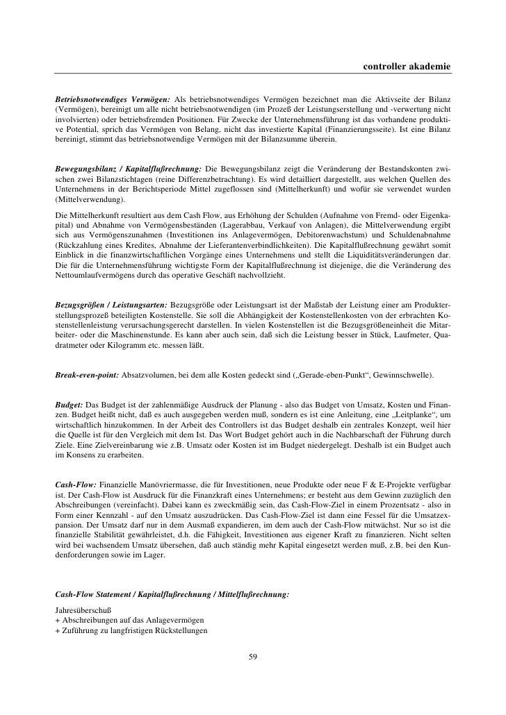 Lexikon icv Slide 3