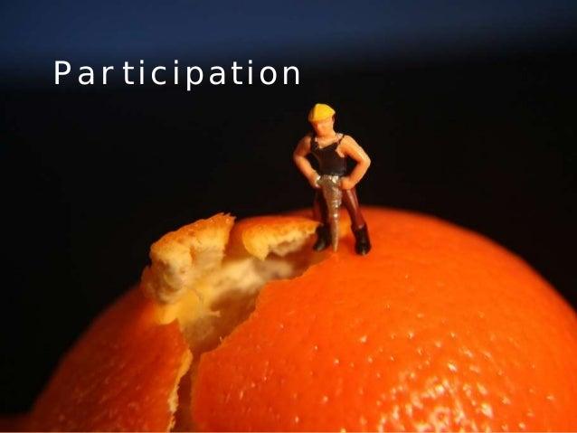 Crap Detection