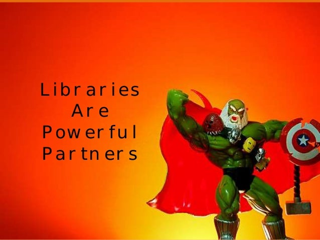 Libraries as a Bridge: The Role of Libraries in Closing the Digital Skills Gap
