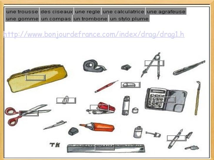 http://www.bonjourdefrance.com/index/drag/drag1.htm