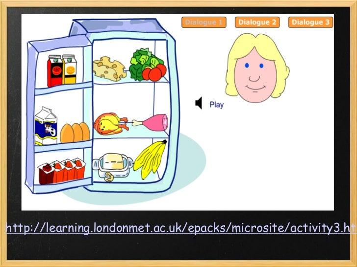 http://learning.londonmet.ac.uk/epacks/microsite/activity3.html