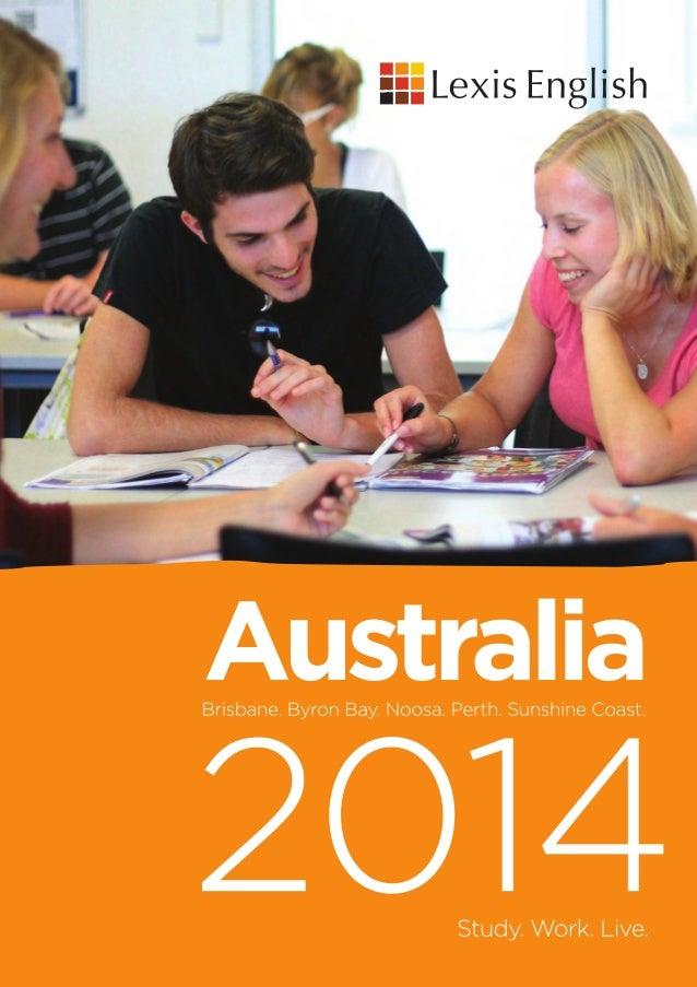 medicare privacy in australia essay