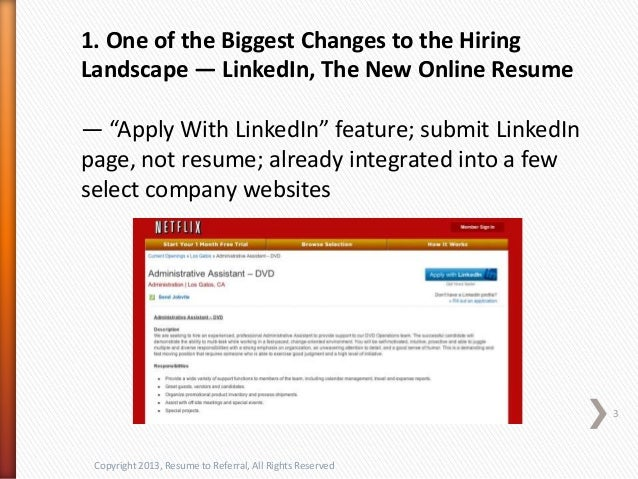 new resume writing strategies women connected group lexisnexis - Resume Writing Group
