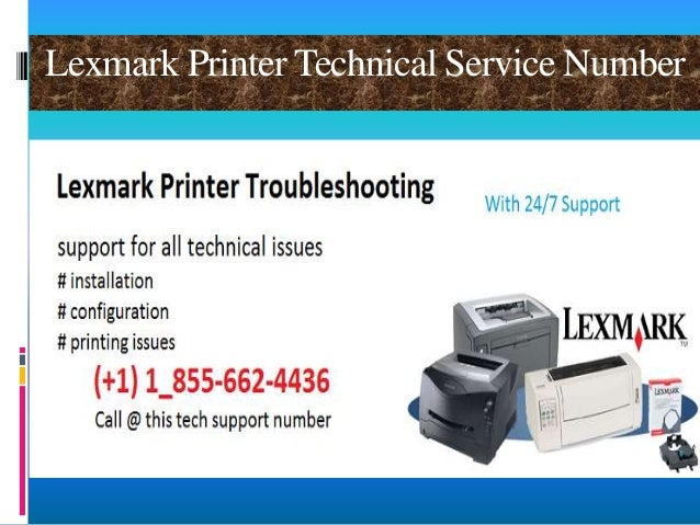 lexmark-printer-troubleshooting-8-638.jpg?cb=1425364246