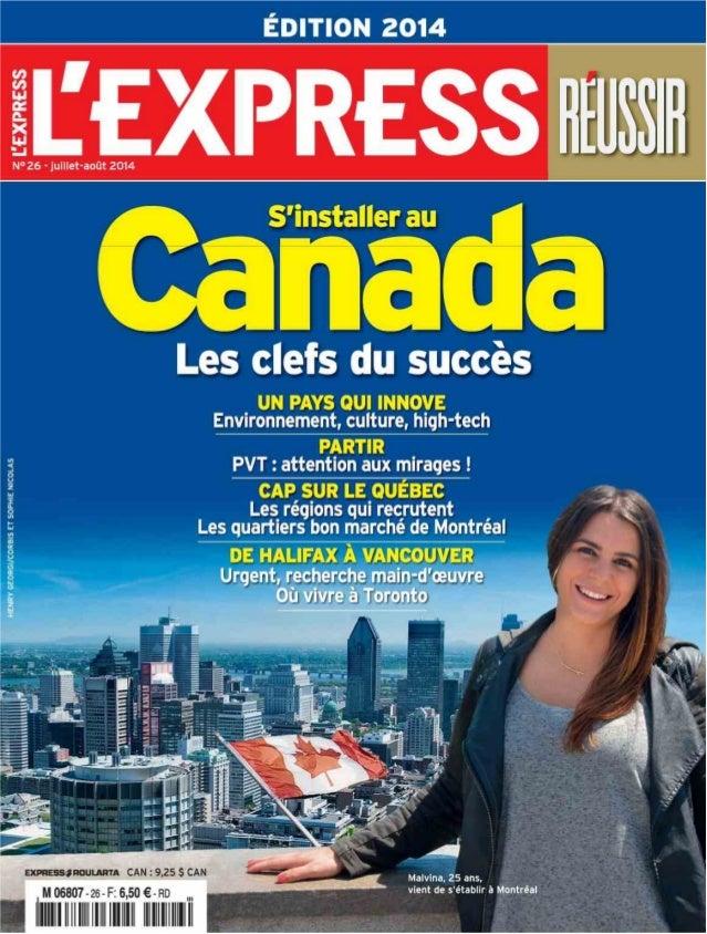 L express hs_reussir_26_juillet_aout_2014